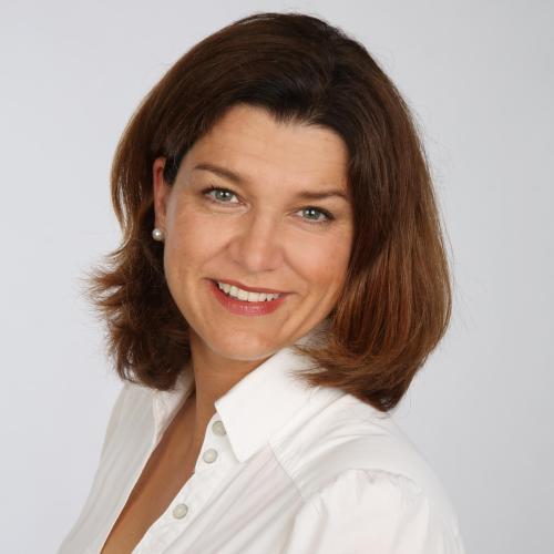 Christine Pavin