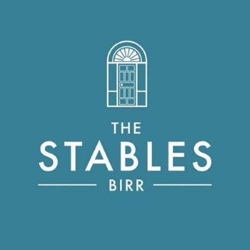 The Stables Townhouse