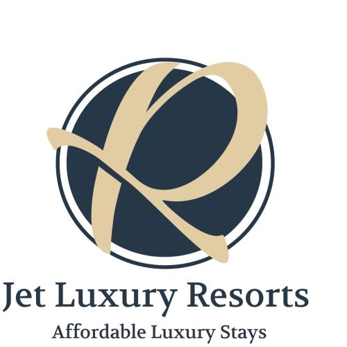 JET LUXURY AT SIGNATURE LAS VEGAS