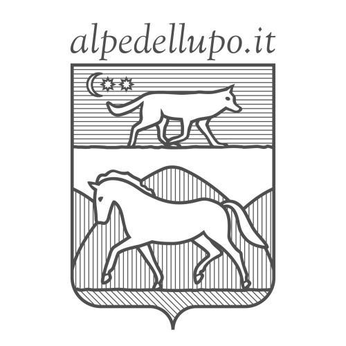 Alpe del Lupo