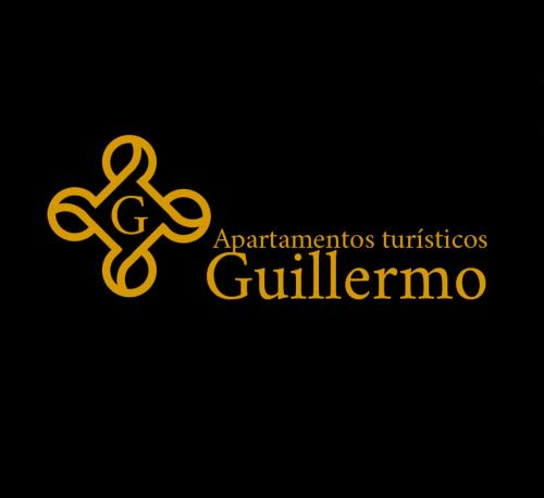 Apartamentos Turísticos Guillermo