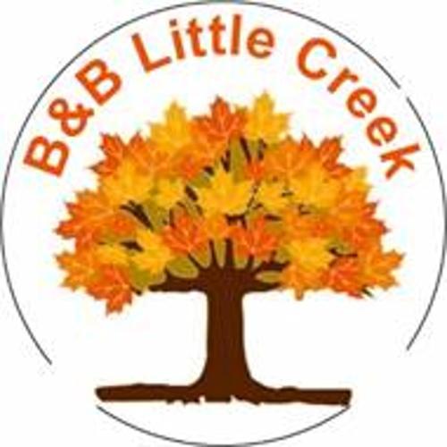 B & B Little Creek