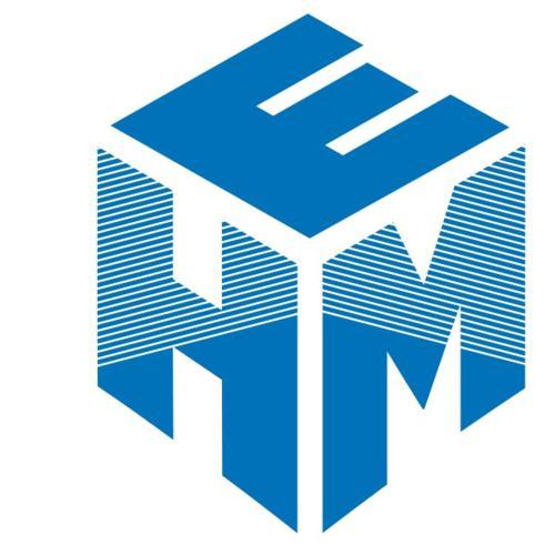 Hospitality Estate Management