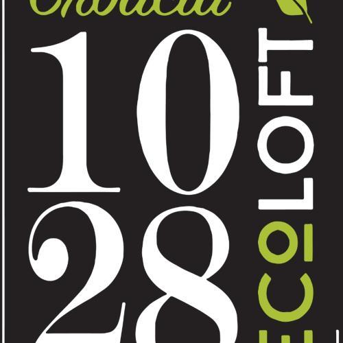 Ecoloft Croacia 1028