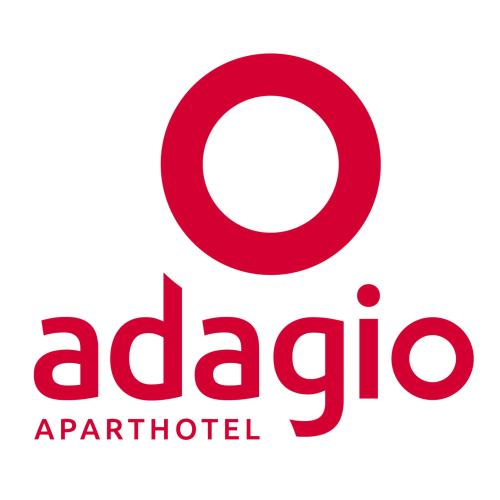 Adagio Basel City