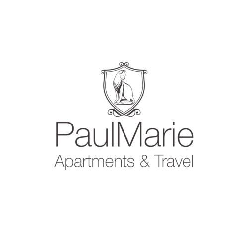 PaulMarie Apartments&Travel