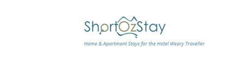 ShortOzStay