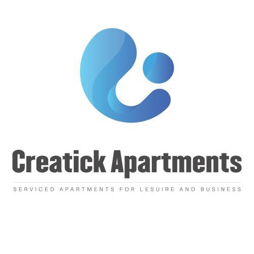Creatick Apartments