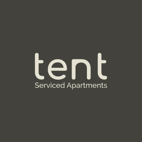 Tent Serviced Apartments