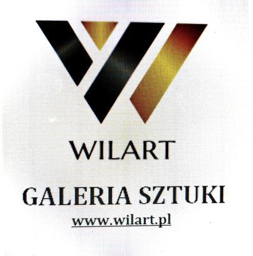 Karolina Wilk-Przybojewska