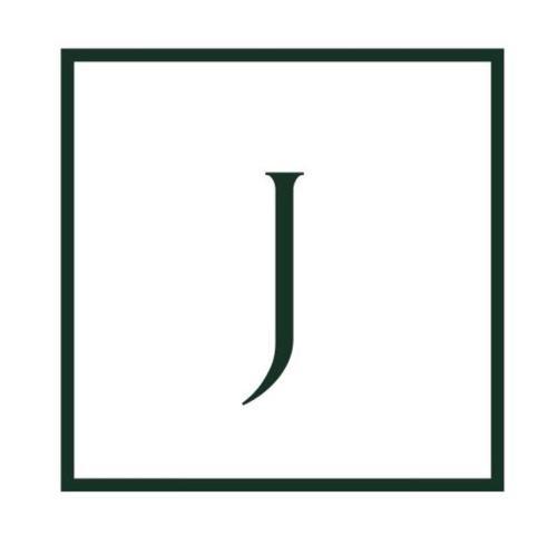 Jasper's Restaurant & Boutique Hotel