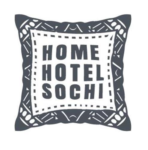 Home Hotel Sochi
