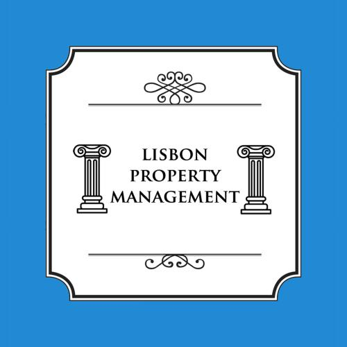 Lisbon Property Management