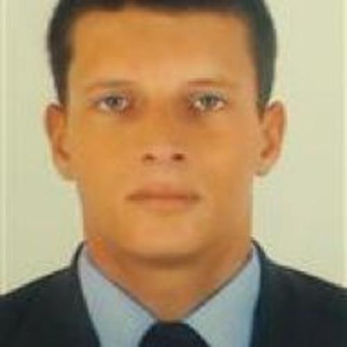 Kaio Carvalho