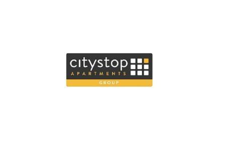 City Stop Aparthotel- Trueman Street