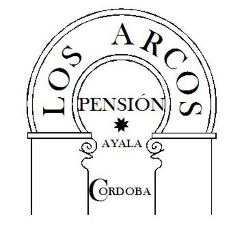Pensión los Arcos S.L