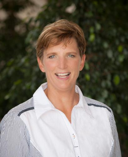 Sharon Ferris-Choat