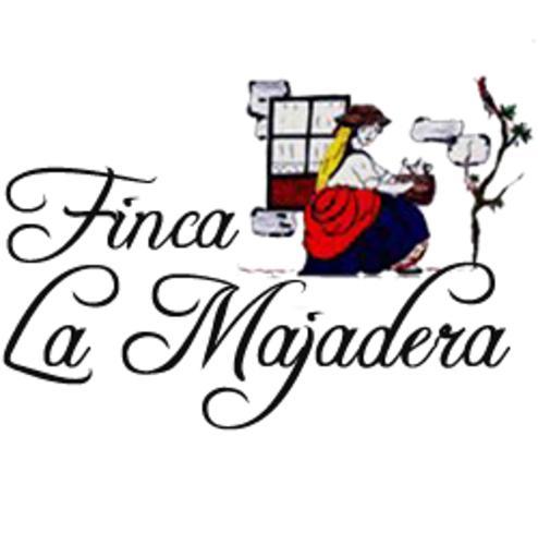 Finca La Majadera