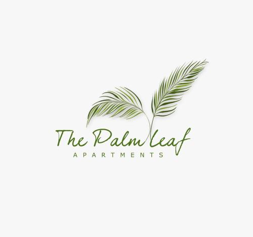 The Palm Leaf Apartments