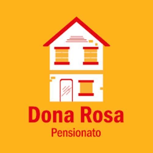 pensionato Dona Rosa