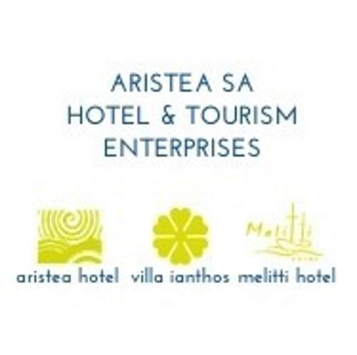 Aristea SA
