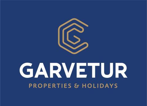Garvetur