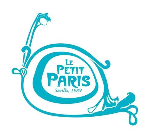 Le petit París