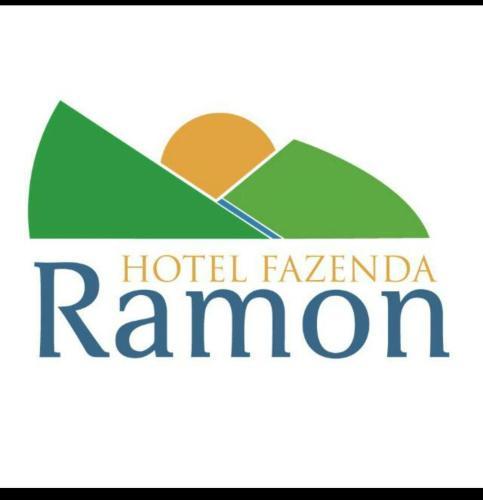 HOTEL FAZENDA RAMON
