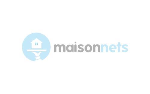 MaisonNets Pty Ltd