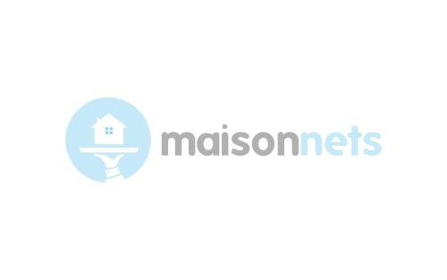MaisonNets Pty Ltd