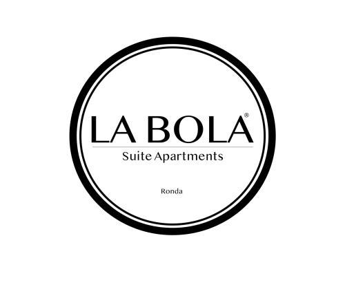 La Bola Suite Apartments