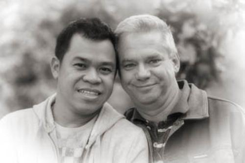 Nisit Cherngchang and Ulf Mikaelsson