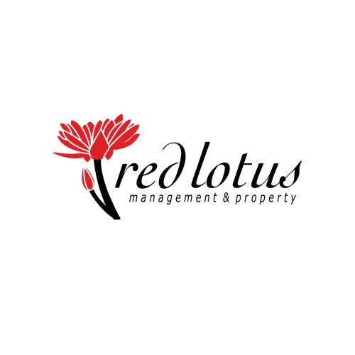 Red Lotus Management & Property