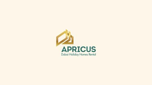 Apricus Holiday Homes