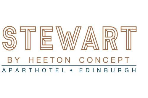 Stewart by Heeton Concept Aparthotel