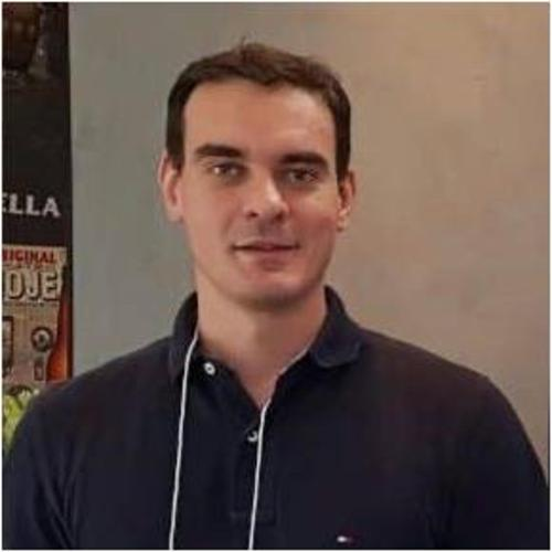André Ramos