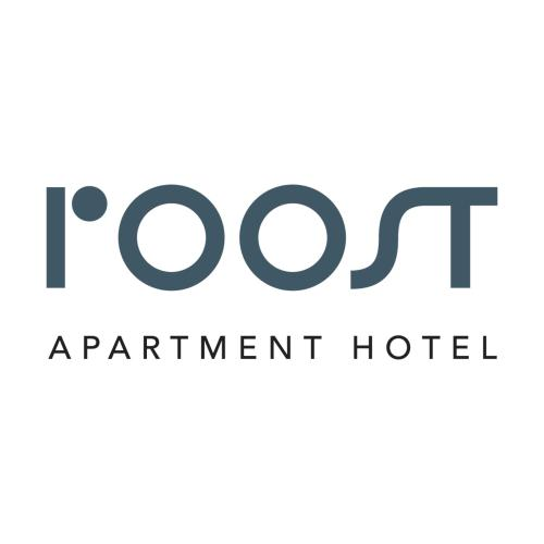 ROOST Apartment Hotel