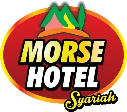 Morse Guesthouse