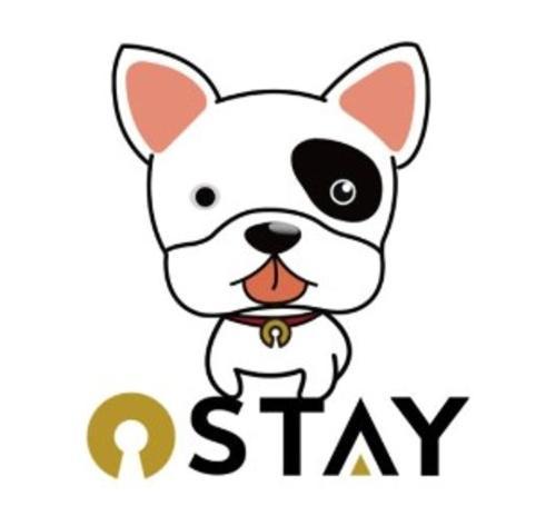 Ostay Japan