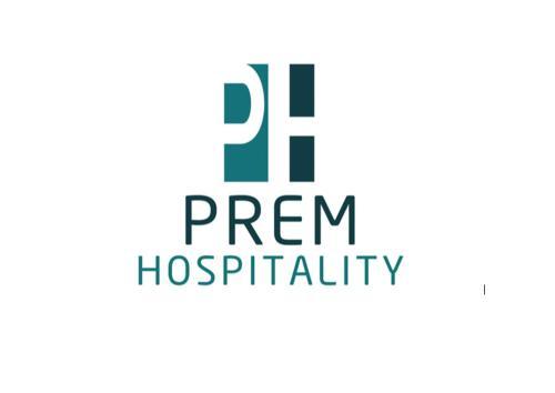PREM Hospitality