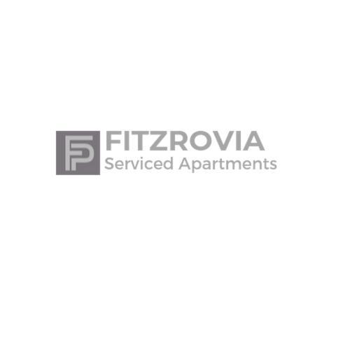 Fitzrovia Properties Ltd