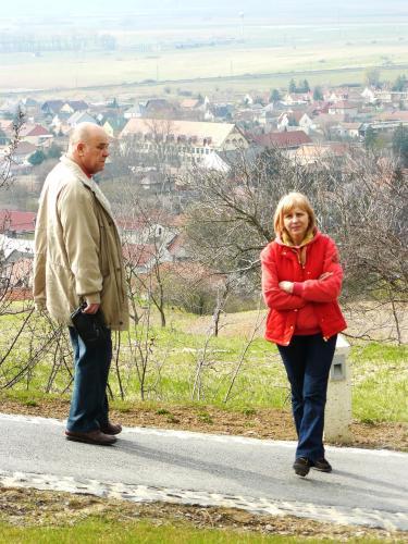 Angéla és Csaba