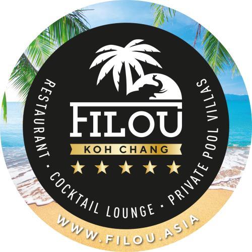 Filou Restaurant & Villas CO., LTD.