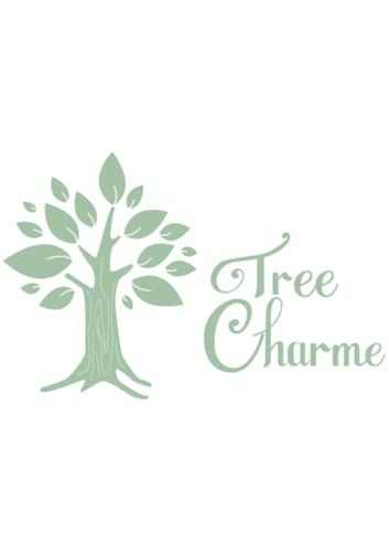 Tree Charme Trilussa