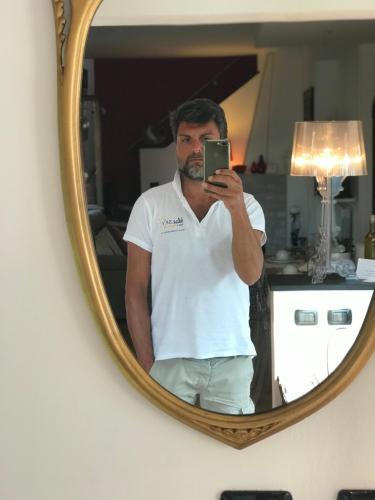 Paolo Stefano Cane