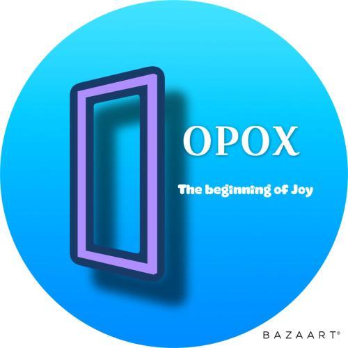 OPOX Nha Trang
