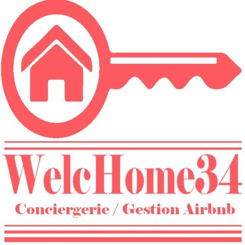 Welchome34