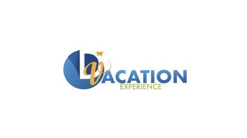 DVacation Experience