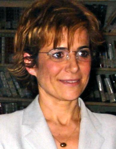 Ida Riccardo