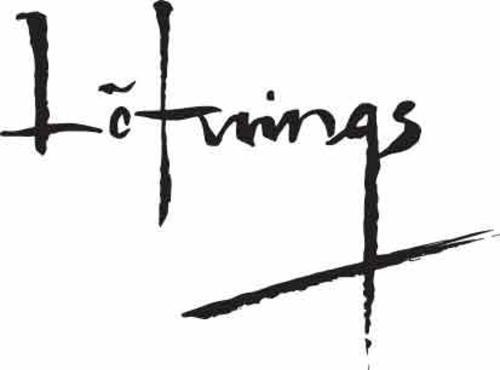Löfwings Ateljé & Krog